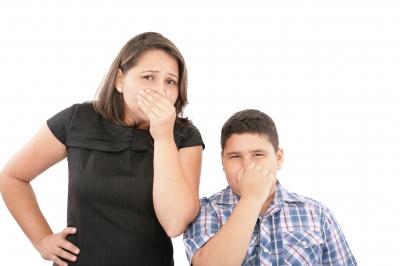 What Causes Bad Breath? | Vacendak Dentistry | Chesapeake, VA